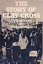Story of Clay Cross by David Skinner