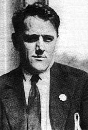 Author photo. Credit Wikimedia Commons auf Deutsch