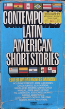 Contemporary Latin American Short Stories by…