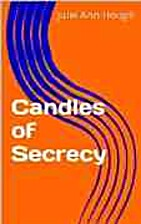 Candles of Secrecy (Caribbean Sunset Series…