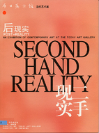 Second Hand Reality: Post-Reality /…