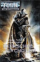 Herrscher des Cho'gra by Michael J. Parrish