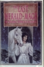 The Last Herald-Mage Trilogy by Mercedes…