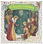The Illustrated Fairy Gazette: A Christmas…