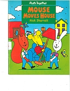 Math Together: Green - Mouse Moves House…