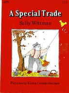 A Special Trade (I Can Read Series) by Sally…