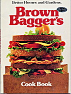 Better Homes and Gardens Brown Bagger's Cook…