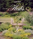 Country Home Book of Herbs by Country Home