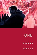 One: A Tor.Com Original by Nancy Kress