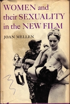 Women and their sexuality in the new film by…