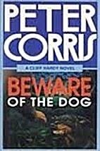 Beware of the Dog (Cliff Hardy, #15) by…