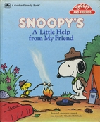A Little Help from My Friend by Charles M.…