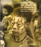 Exploring the Visual Art of Oceania:…