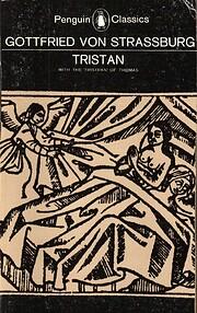 Tristan (Penguin Classics) by Gottfried von…