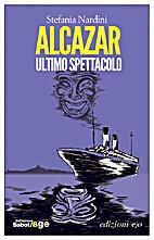 Alcazar, ultimo spettacolo by Stefania…