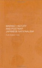 Marxist History and Postwar Japanese…
