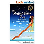 The Perfect Sales Pro: 10 Key Concepts To…