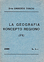 La ||geografia koncepto ,,regiono by…