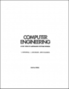 Computer Engineering: A DEC View of Hardware…