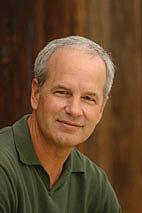 Author photo. <a href=&quot;http://www.zondervan.com/Cultures/en-US/Authors/Author.htm?ContributorID=YorkeyM&QueryStringSite=Zondervan&quot;>Zondervan</a>