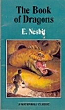 Book of Dragons by Edith Nesbit