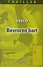Bevroren hart by Luc Deflo