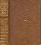 The Joyful Delaneys by Hugh Walpole