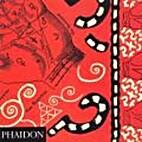 English Eccentrics- The Textile Designs of…