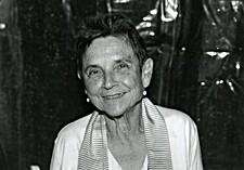 196634