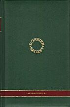 Les Dessous du F.B.I. by John McCrawley