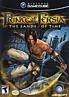 Prince of Persia: The Sands of Time by…