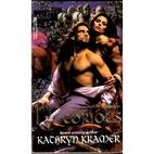 Notorious by Kathryn Kramer