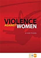 Programming to Address Violence Against…