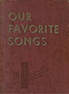 Our Favorite Songs by cotfb