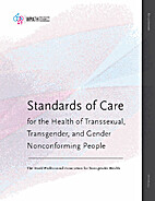 Standards of Care for the Health of…