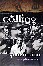 The Calling of a Generation by Evangeline…