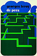 De pees by Le Roy Georges