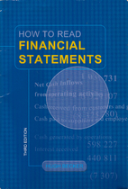 How to Read Financial Statements by H.…