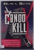 The Co-op Kill by Richard Barth