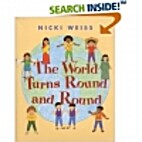 The World Turns Round and Round by Nicki…