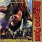 Navajo Joe OST [sound recording] by Ennio…