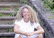 Author photo. By YellowFratello - Own work, CC BY-SA 4.0, <a href=&quot;https://commons.wikimedia.org/w/index.php?curid=37763501&quot; rel=&quot;nofollow&quot; target=&quot;_top&quot;>https://commons.wikimedia.org/w/index.php?curid=37763501</a>
