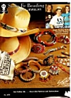 Santa Fe Beading: Easy Jewelry by Suzanne…