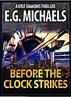Before The Clock Strikes (Kyle Simmons…