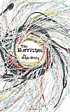 The Hurricane by Hugh Howey
