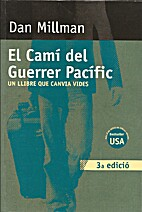 EL CAMI DEL GUERRER PACIFIC (3ª ED.) by Dan…