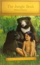 The Jungle Book [adapted - Junior Classics…