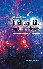 Observations of Intelligent Life on Other…