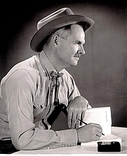 Author photo. <a href=&quot;http://balchipedia.wikidot.com/glennbalch&quot; rel=&quot;nofollow&quot; target=&quot;_top&quot;>http://balchipedia.wikidot.com/glennbalch</a>