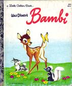 Bob Grant's Bambi by Bob Grant